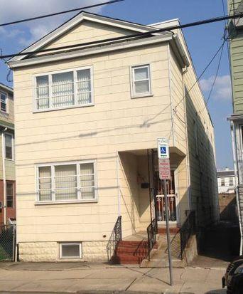 317 N 10th St, Newark, NJ 07107