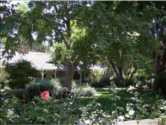 24501 Deep Well Rd, Hidden Hills, CA 91302