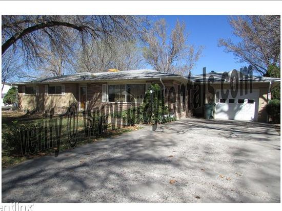 416 Lilac Ln, Grand Junction, CO 81505