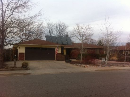 229 22nd St SE, Loveland, CO 80537