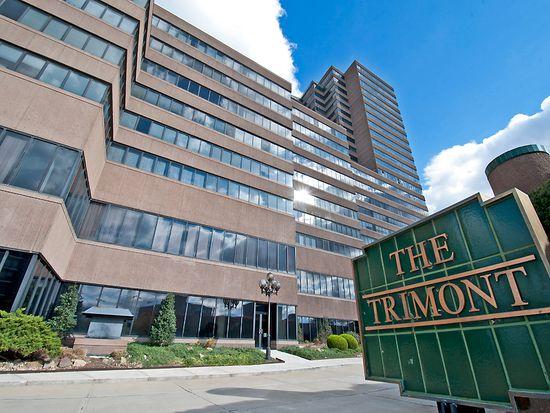 1 Trimont Ln APT 1210A, Pittsburgh, PA 15211