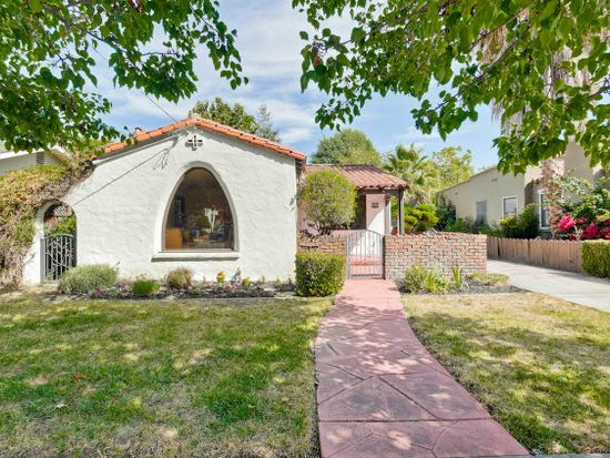 65 E Younger Ave, San Jose, CA 95112
