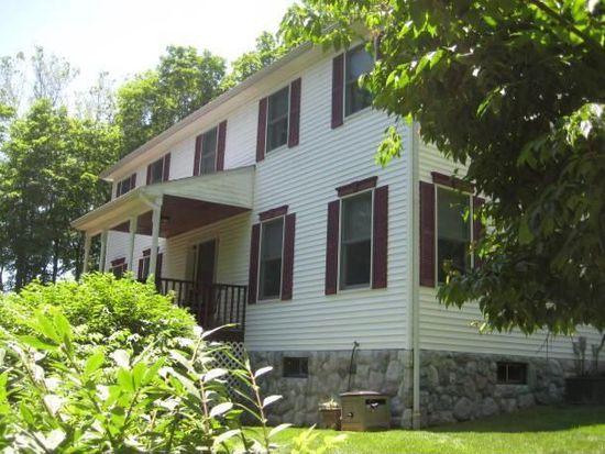 487 Tonetta Lake Rd, Brewster, NY 10509