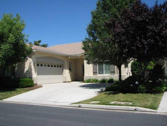 1181 Bacchini Ln, Brentwood, CA 94513