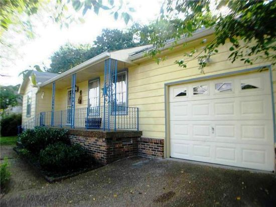 613 Cedarmont Dr, Antioch, TN 37013