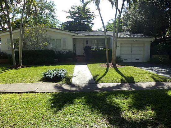 1116 Almeria Ave, Coral Gables, FL 33134