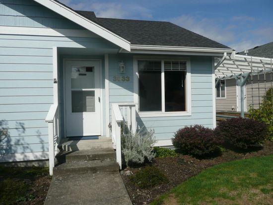 3033 Barkley Meadows Cir, Bellingham, WA 98226