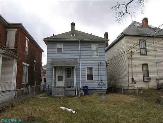 930 Oakwood Ave, Columbus, OH 43206