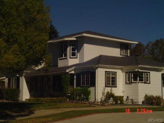 3333 N D St, San Bernardino, CA 92405