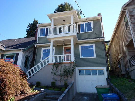 1510 30th Ave S, Seattle, WA 98144