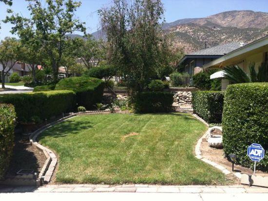 5565 N Mayfield Ave, San Bernardino, CA 92407