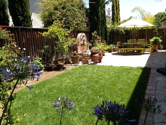 4012 Greenyard Ct, San Jose, CA 95121