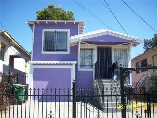 6316 Macarthur Blvd, Oakland, CA 94605
