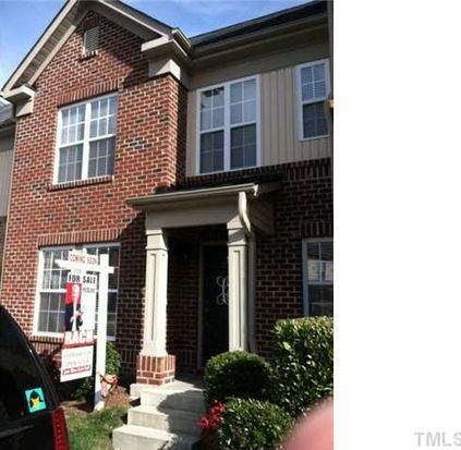 2010 Kedvale Ave, Raleigh, NC 27617
