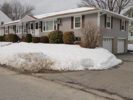 49 Gilbert St, Lawrence, MA 01843