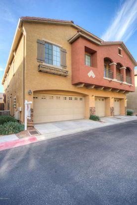 2024 S Baldwin UNIT 51, Mesa, AZ 85209