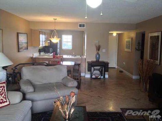 354 Billfish Ave UNIT 105, Fort Walton Beach, FL 32548