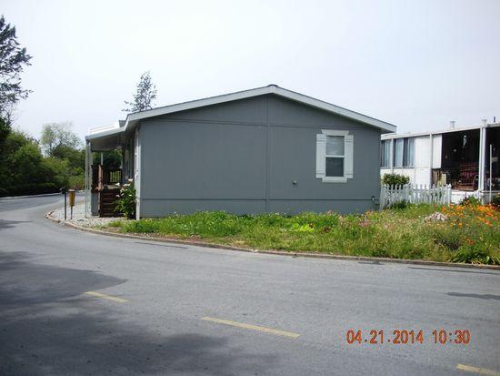 71 Crespi Way, Watsonville, CA 95076
