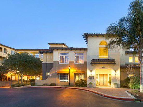 700 Agnew Rd APT 326, Santa Clara, CA 95054