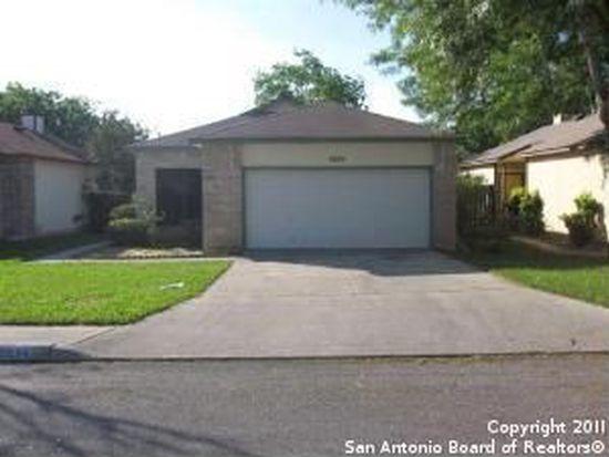 5634 Spring Night St, San Antonio, TX 78247