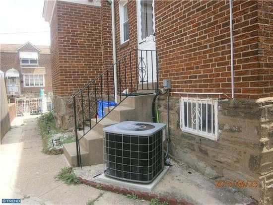 1212 Hale St, Philadelphia, PA 19111