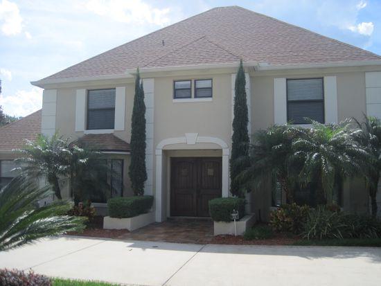 5714 Tarawood Dr, Orlando, FL 32819