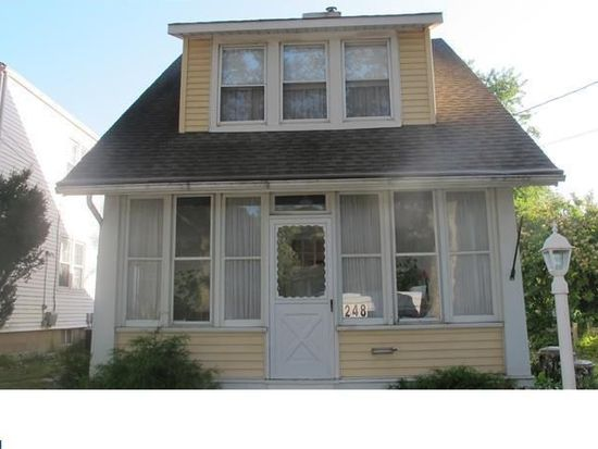 248 Stockham Ave, Morrisville, PA 19067