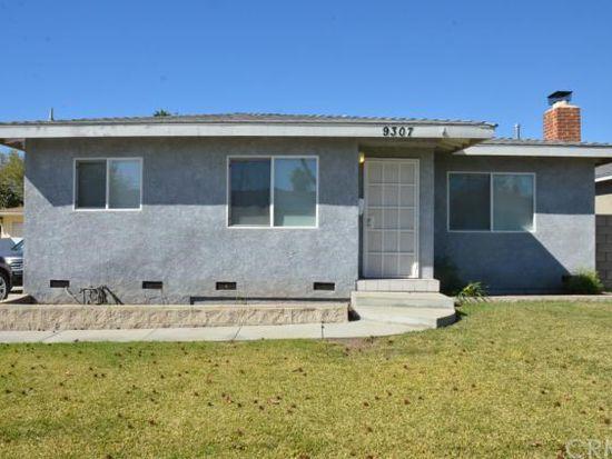 9307 Tarryton Ave, Whittier, CA 90605