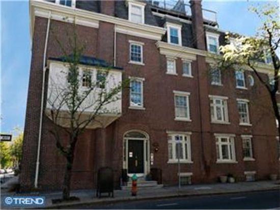 2134 Pine St APT 2, Philadelphia, PA 19103
