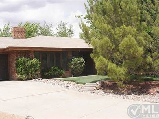 1035 Red Bud Cir, Saint George, UT 84790