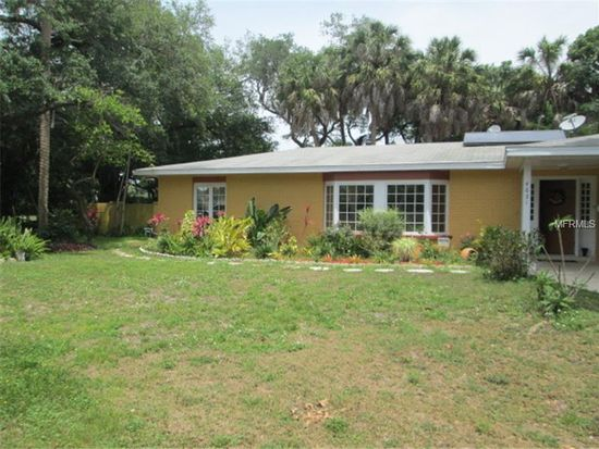 4631 W Sunset Blvd, Tampa, FL 33629