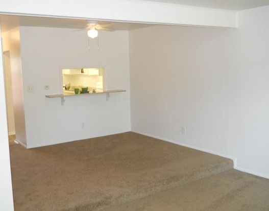 2026 W Moray Ct, Indianapolis, IN 46260