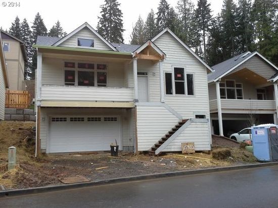 35902 Chinook St, Sandy, OR 97055