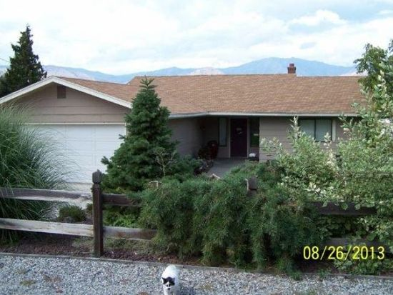 1400 Terrace Ct NE, East Wenatchee, WA 98802