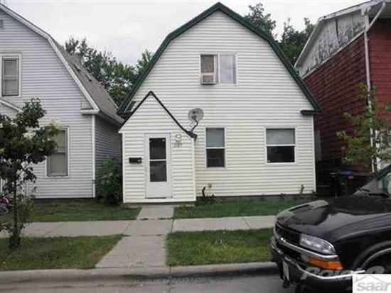 1105 N 12th St, Superior, WI 54880