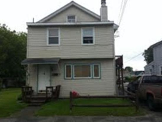 80 2nd St, Pittsfield, MA 01201
