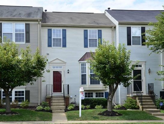 43251 Stillforest Ter, Ashburn, VA 20147