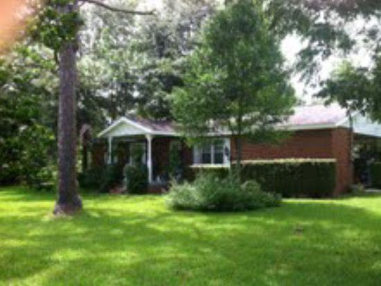 5218 Pine St, Valdosta, GA 31601