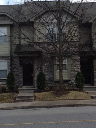 831 S Douglas Ave, Nashville, TN 37204