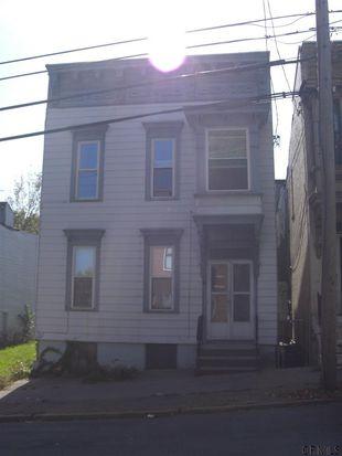 46 2nd Ave, Albany, NY 12202