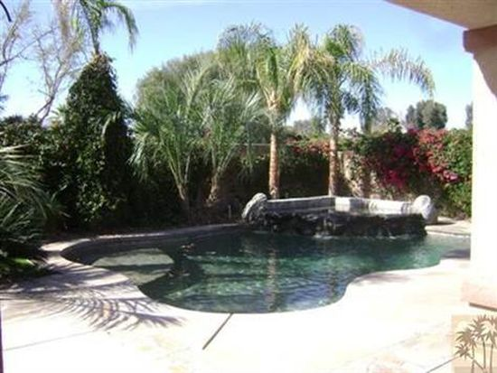 45833 Crosswater St, Indio, CA 92201