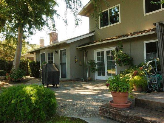 6529 Pajaro Way, San Jose, CA 95120