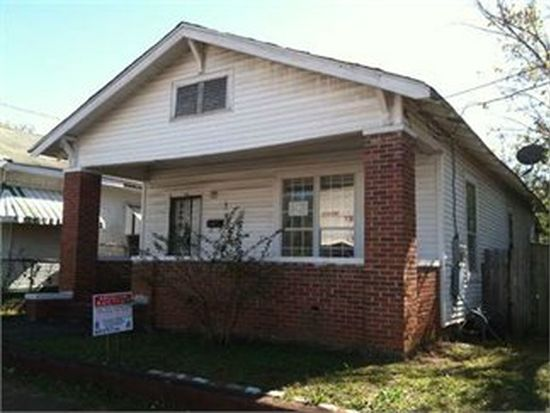 129 Graymont Ave N, Birmingham, AL 35204