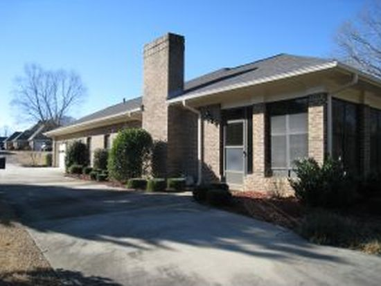 38 County Road 1313, Vinemont, AL 35179