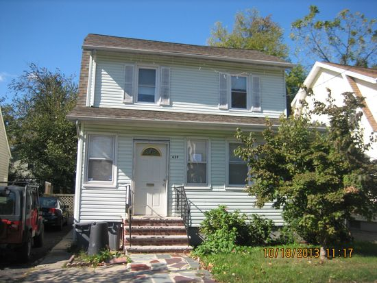 639 Walsh Ave, Orange, NJ 07050