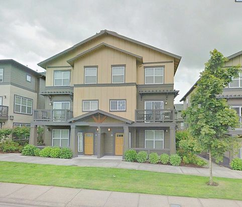1090 SW 170th Ave UNIT 202, Beaverton, OR 97003