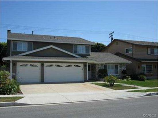 6312 Shayne Dr, Huntington Beach, CA 92647