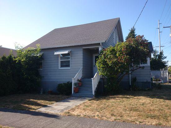 902 NW 50th St, Seattle, WA 98107