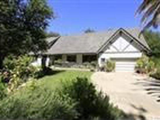 4245 Indian Creek Dr, Loomis, CA 95650