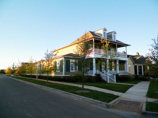 4628 121st St, Lubbock, TX 79424
